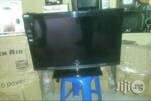 New Samsung 32inchs Series 3 Touch Screen TV | TV & DVD Equipment for sale in Abuja (FCT) State, Utako