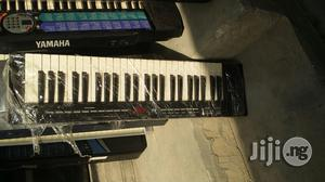 Midi Keyboard for Studio Production | Musical Instruments & Gear for sale in Lagos State, Ojo