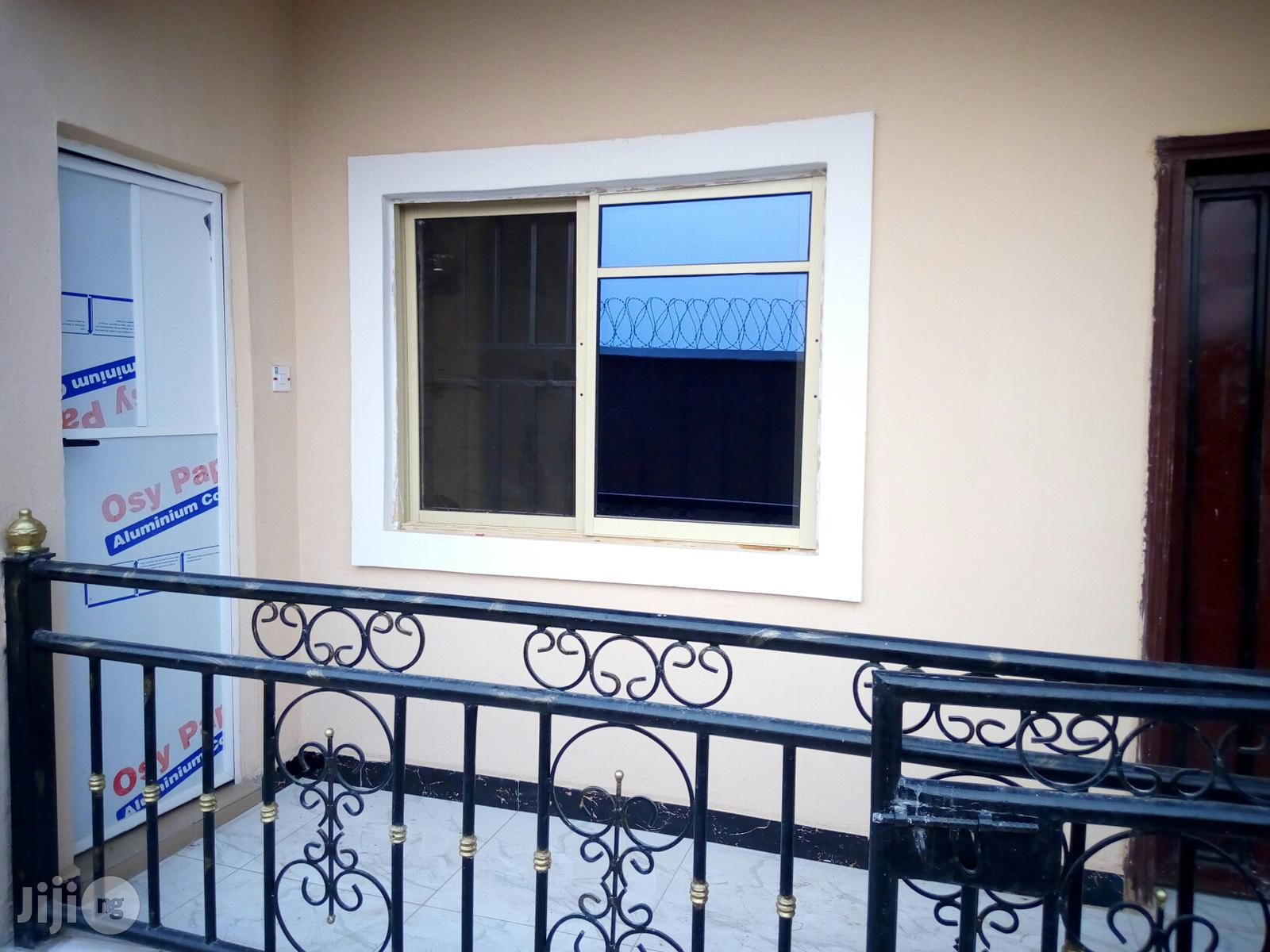 3 Bedroom Flat | Houses & Apartments For Rent for sale in Owerri, Imo State, Nigeria
