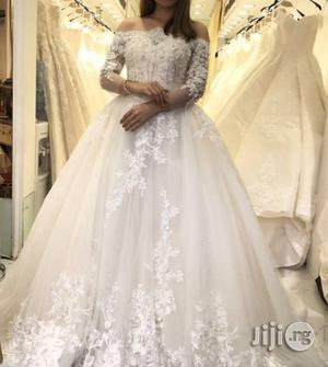 Designers Bridal Wedding Gown | Wedding Wear & Accessories for sale in Lagos State, Ajah