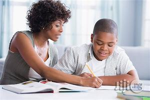 Common Entrance Coach- Private Lessons & Tutoring Services | Child Care & Education Services for sale in Lagos State, Lekki