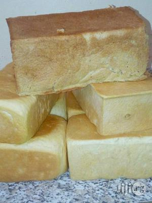 Commercial Bread Classes With Nafdac Registration and Costing | Classes & Courses for sale in Abuja (FCT) State, Gwarinpa