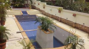 Swimming Pool | Building & Trades Services for sale in Lagos State, Ibeju