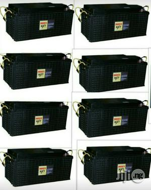 Super Rugged Index Inverter Battery   Electrical Equipment for sale in Lagos State, Lekki