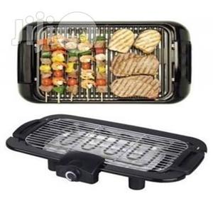 Table Electric Grill | Kitchen Appliances for sale in Lagos State, Isolo