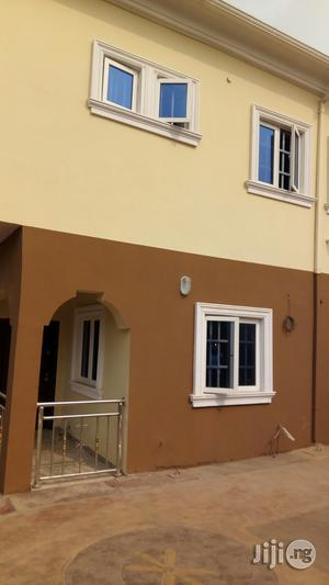 Newly Built 4 Bedroom Duplex for Rent | Houses & Apartments For Rent for sale in Lagos State, Agege