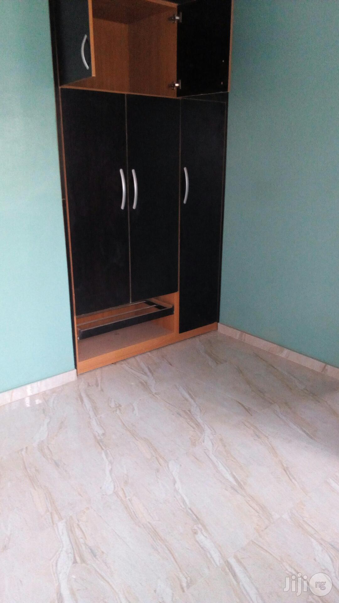 Newly Built 4 Bedroom Duplex for Rent | Houses & Apartments For Rent for sale in Agege, Lagos State, Nigeria