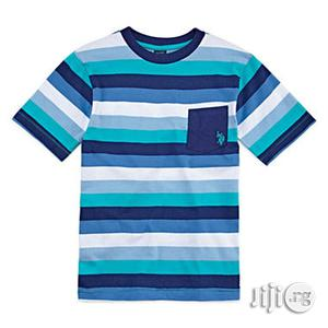Baby Boy Top | Baby & Child Care for sale in Lagos State, Ajah