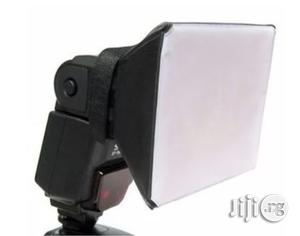 100*120 Studio Photo Flash Light Diffuser Softbox (Camera, Photography   Accessories & Supplies for Electronics for sale in Lagos State, Ikeja