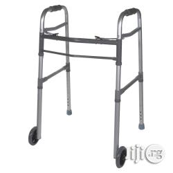 Walking Frame | Tools & Accessories for sale in Lagos State, Ikeja