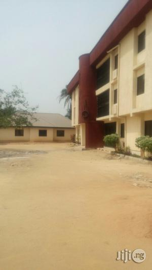 6 Selfcon And 6 Nos Of 3 Bedrooms Flat For Rent For Cooperate Tenant   Commercial Property For Rent for sale in Akwa Ibom State, Uyo
