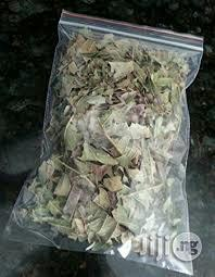 Guava Leaf And Guava Leaf Powder Organic Herbs And Spices   Vitamins & Supplements for sale in Plateau State, Jos