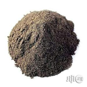Pepper Corn Powder Organic Herbs and Spices   Vitamins & Supplements for sale in Plateau State, Jos