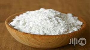 Rice Powder Skin Whitening Powder And Skin Lightening Powder   Skin Care for sale in Plateau State, Jos