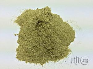 Lemon Grass Powder Organic Herbs And Spices   Vitamins & Supplements for sale in Plateau State, Jos