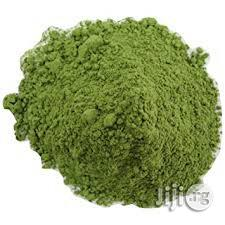 Cilantro Powder Organic Herbs And Spices   Vitamins & Supplements for sale in Plateau State, Jos