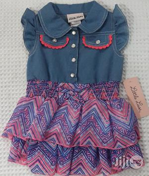 Baby Girl Cloth   Children's Clothing for sale in Lagos State, Ajah