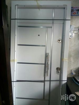 Special Turkish Doors | Doors for sale in Lagos State, Orile