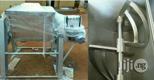 Dough / 50kg Bread Mixer (Mix And Milll) | Restaurant & Catering Equipment for sale in Lagos State, Ifako-Ijaiye