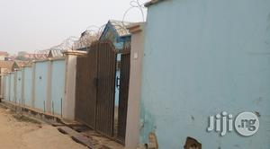 11 Rooms Guest House With Good Facilities at Goodness Estate, Ojoo | Houses & Apartments For Sale for sale in Oyo State, Akinyele