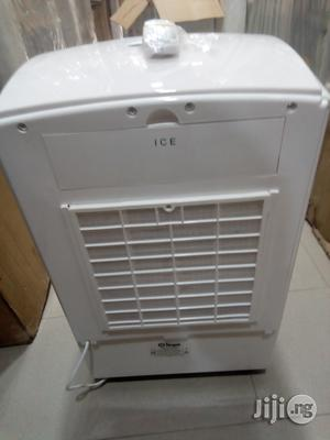 Air Cooler(11ltrs Capacity)   Home Appliances for sale in Lagos State, Ojo