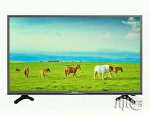 """Hisense 40"""" LED Full HD TV(TV 40 A5100 )   TV & DVD Equipment for sale in Lagos State, Ikeja"""