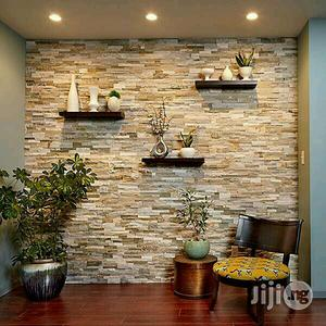 Home Decorator   Building & Trades Services for sale in Lagos State, Gbagada