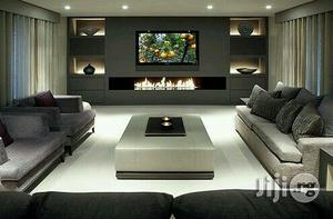 Luxury Funitures | Building & Trades Services for sale in Lagos State, Maryland
