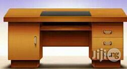 Smart Office Table | Furniture for sale in Lagos State, Ojo