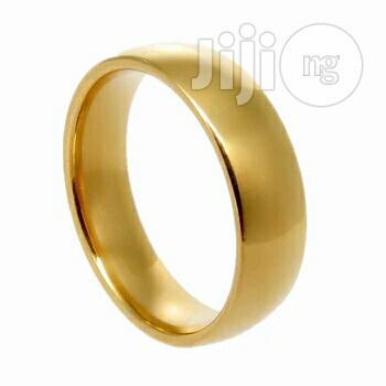 Wedding Ring Set   Wedding Wear & Accessories for sale in Uvwie, Delta State, Nigeria