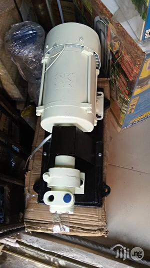 Cylinder To Cylinder Lpg Pump   Manufacturing Equipment for sale in Lagos State, Ojo