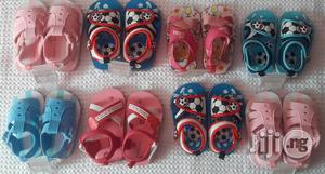 Baby's Soft Sandals | Children's Shoes for sale in Lagos State, Ajah