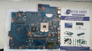 Motherboard For Acer Aspire 5740 5740G | Computer Hardware for sale in Lagos State, Alimosho