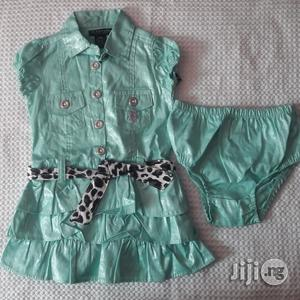 Baby Dress   Children's Clothing for sale in Lagos State, Ajah