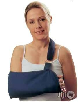 Secure Arm Sling | Tools & Accessories for sale in Lagos State, Nigeria