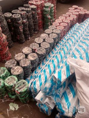 Wire and Cables   Electrical Equipment for sale in Oyo State, Ibadan