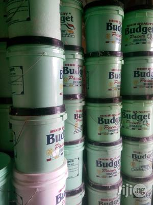 Quality Paints For Sale | Building Materials for sale in Lagos State