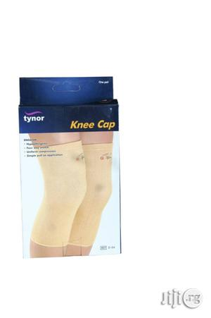 Tynor Soft Knee Support   Sports Equipment for sale in Lagos State