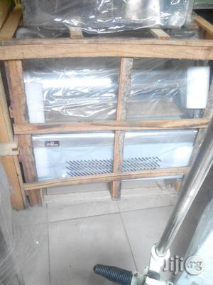 Standing Industrial Cake Display Chiller | Store Equipment for sale in Lagos State, Ojo