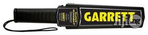 Garrett Super Scanner Metal Detector   Safetywear & Equipment for sale in Abuja (FCT) State, Wuye