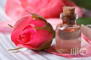 Rose Water Organic Pure Rose Water | Skin Care for sale in Plateau State, Jos