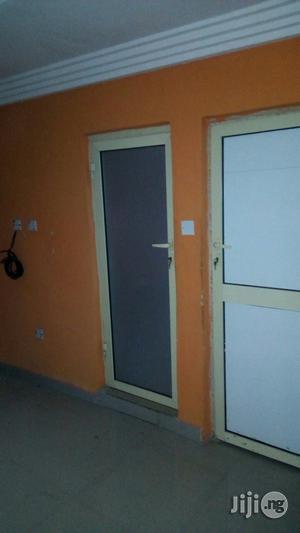 Studio Apartment in Divine Estate, Amuwo-Odofin for Rent | Houses & Apartments For Rent for sale in Lagos State, Amuwo-Odofin