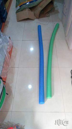 Swimming Noodles Different Colors | Sports Equipment for sale in Lagos State, Surulere