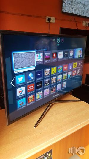 """Samsung 48"""" Inches Smart Full HD 3D LED TV 