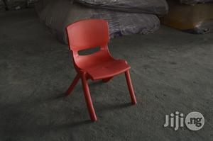 Mendel's Quality Children Chairs | Children's Furniture for sale in Lagos State, Ikeja