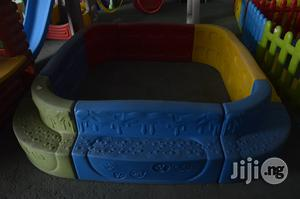 Plastic Barricade Playground Equipment   Toys for sale in Lagos State, Ikeja