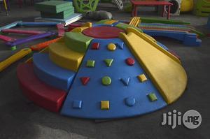 Kids Multipurpose Playground Equipment | Toys for sale in Lagos State, Ikeja