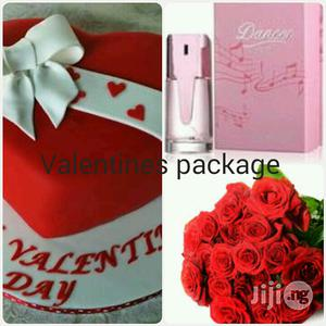 Valentines Gift Bundle Package Free Delivery. | Health & Beauty Services for sale in Plateau State, Jos