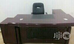 Office Table   Furniture for sale in Lagos State