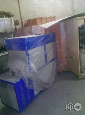 Pet Bottle Blowing Machine (Hz880) | Manufacturing Equipment for sale in Lagos State